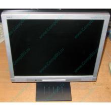 "Монитор 17"" TFT Nec AccuSync LCD72XM (Керчь)"