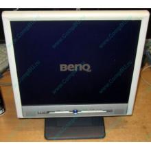 """Монитор 17"""" TFT Benq FP767 Q7C3 (Керчь)"""