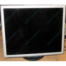 """Монитор 19"""" Nec MultiSync Opticlear LCD1790GX на запчасти (Керчь)"""