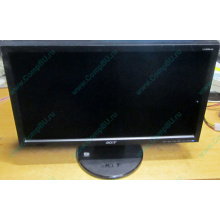 "Монитор 18.5"" TFT Acer V193HQ Db (Керчь)"