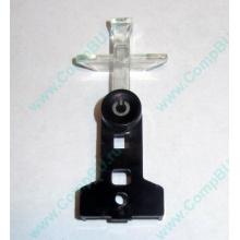 Пластиковая накладка на кнопку включения питания для Dell Optiplex 745/755 Tower (Керчь)