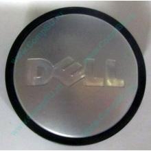 Эмблема DELL от Optiplex 745/755/760/780 Tower (Керчь)