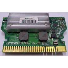 VRM модуль HP 367239-001 (347884-001) Rev.01 12V для Proliant G4 (Керчь)