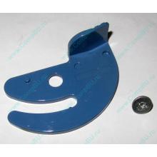 Синяя защелка HP 344487-001 socket 604 (Керчь)