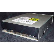CDRW Plextor PX-W4012TA IDE White (Керчь)
