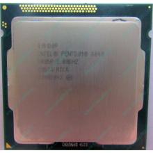 Процессор Intel Pentium G840 (2x2.8GHz) SR05P socket 1155 (Керчь)
