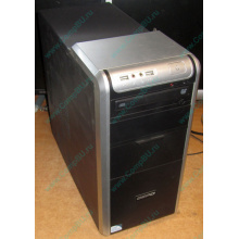 Компьютер DEPO Neos 460MN (Intel Core i5-2300 (4x2.8GHz) /4Gb /250Gb /ATX 400W /Windows 7 Professional) - Керчь