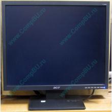 """Монитор 19"""" Acer V193 DOb (Керчь)"""