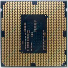 Процессор Intel Celeron G1840 (2x2.8GHz /L3 2048kb) SR1VK s.1150 (Керчь)