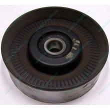Nissan 11947-0W000 в Керчи, натяжной ролик натяжителя приводного ремня Nissan 11947-0W000 (Керчь)