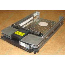 Салазки 349471-001 для HDD для серверов HP (Керчь)