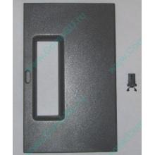 Дверца HP 226691-001 для передней панели сервера HP ML370 G4 (Керчь)