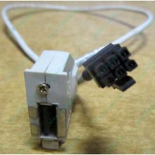 USB-кабель HP 346187-002 для HP ML370 G4 (Керчь)