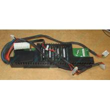 HP 337269-001 / 012251-001 / 347886-001 корзина для блоков питания HP ML370 G4 (Керчь)