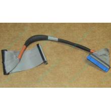 IDE-кабель HP 108950-041 для HP ML370 G3 G4 (Керчь)