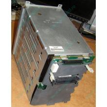 Корзина для SCSI HDD HP 373108-001 359719-001 для HP ML370 G3/G4 (Керчь)