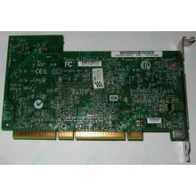 C61794-002 LSI Logic SER523 Rev B2 6 port PCI-X RAID controller (Керчь)