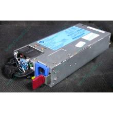 Блок питания HP 643954-201 660184-001 656362-B21 HSTNS-PL28 PS-2461-7C-LF 460W для HP Proliant G8 (Керчь)