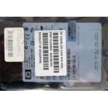 Жесткий диск 146.8Gb ATLAS 10K HP 356910-008 404708-001 BD146BA4B5 10000 rpm Wide Ultra320 SCSI купить в Керчи, цена (Керчь)