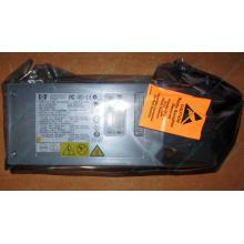 HP 403781-001 379123-001 399771-001 380622-001 HSTNS-PD05 DPS-800GB A (Керчь)