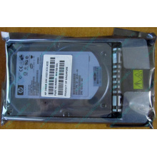 HDD 146.8Gb HP 360205-022 404708-001 404670-002 3R-A6404-AA 8D1468A4C5 ST3146707LC 10000 rpm Ultra320 Wide SCSI купить в Керчи, цена (Керчь)