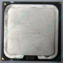 Процессор Intel Pentium-4 651 (3.4GHz /2Mb /800MHz /HT) SL9KE s.775 (Керчь)