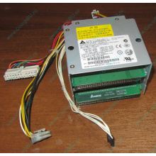 Корзина для БП Intel C41626-010 AC-025 Rev.07 (Керчь)