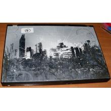 "Ноутбук Lenovo Thinkpad R400 7443-37G (Intel Core 2 Duo T6570 (2x2.1Ghz) /2048Mb DDR3 /no HDD! /14.1"" TFT 1440x900) - Керчь"