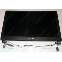 Экран Sony VAIO DCG-4J1L VGN-TXN15P в Керчи, купить дисплей Sony VAIO DCG-4J1L VGN-TXN15P (Керчь)