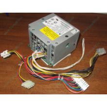 C41626-009 в Керчи, корзина C41626-009 AC-025 для корпуса Intel SR2400 (Керчь)