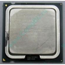 Процессор Intel Pentium-4 641 (3.2GHz /2Mb /800MHz /HT) SL94X s.775 (Керчь)
