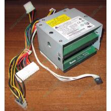Корзина для БП Intel D29981-001 AC-025 Rev.07M (Керчь)