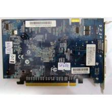 Albatron 9GP68GEQ-M00-10AS1 в Керчи, видеокарта GeForce 6800GE PCI-E Albatron 9GP68GEQ-M00-10AS1 256Mb nVidia GeForce 6800GE (Керчь)