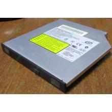 Slim DVD-CDRW LITE-ON SOSC-2483K (Керчь)