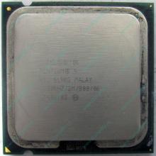 Процессор Intel Pentium-4 631 (3.0GHz /2Mb /800MHz /HT) SL9KG s.775 (Керчь)