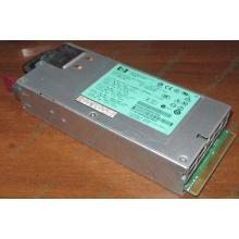 Блок питания 1200W HP 438202-001 441830-001 440785-001 HSTNS-PD11 DPS-1200FB A (Керчь)