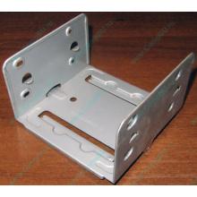 Корзина для HDD Inwin 2CRID058200-0 (Керчь)