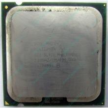 Процессор Intel Pentium-4 521 (2.8GHz /1Mb /800MHz /HT) SL9CG s.775 (Керчь)
