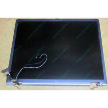 Экран Fujitsu-Siemens LifeBook S7010 в Керчи, купить дисплей Fujitsu-Siemens LifeBook S7010 (Керчь)