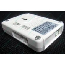 Wi-Fi адаптер Asus WL-160G (USB 2.0) - Керчь