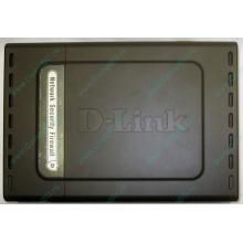 Маршрутизатор D-Link DFL-210 NetDefend (Керчь)
