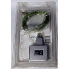 Внешний картридер SimpleTech Flashlink STI-USM100 (USB) - Керчь