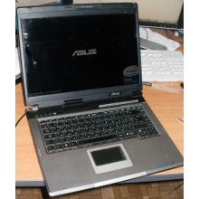 """Ноутбук Asus A6 (CPU неизвестен /no RAM! /no HDD! /15.4"""" TFT 1280x800) - Керчь"""