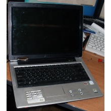 "Ноутбук Asus A8J (A8JR) (Intel Core 2 Duo T2250 (2x1.73Ghz) /512Mb DDR2 /80Gb /14"" TFT 1280x800) - Керчь"